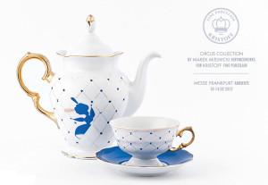 porcelana-krzysztof