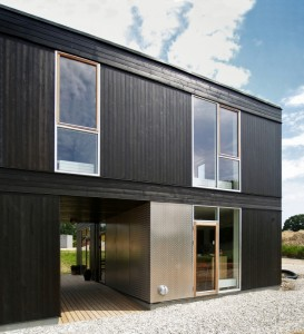 okna-drewniane1