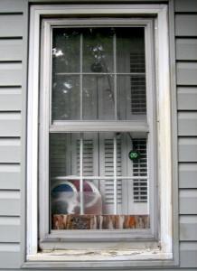 okna-drewniane2