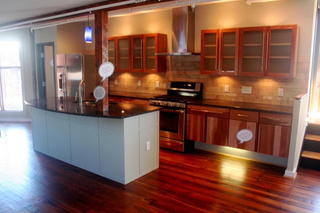 kuchnia-loft1