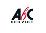 ABC-Service firma sprzątająca fabrykę porcelany